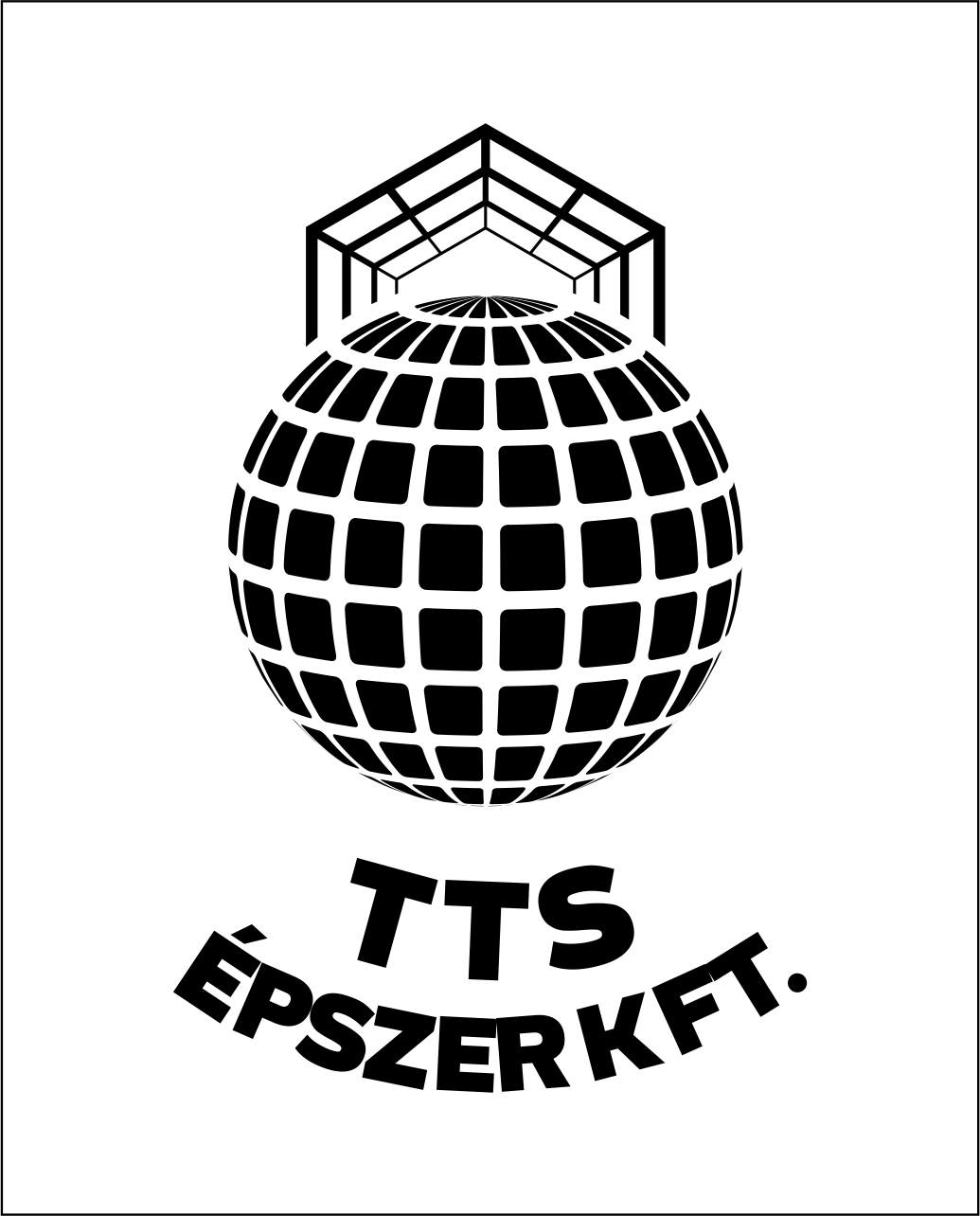 ttsepszerkft.hu